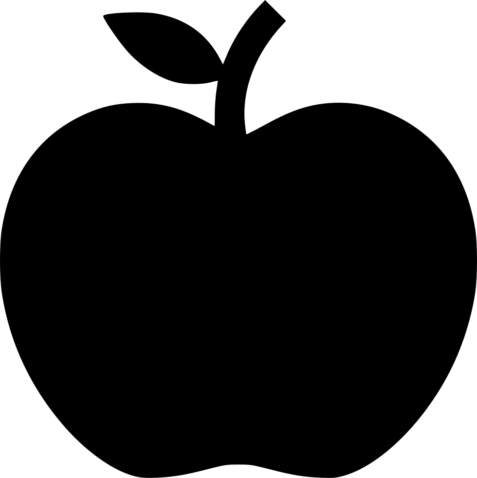 Apple Staff Teacher