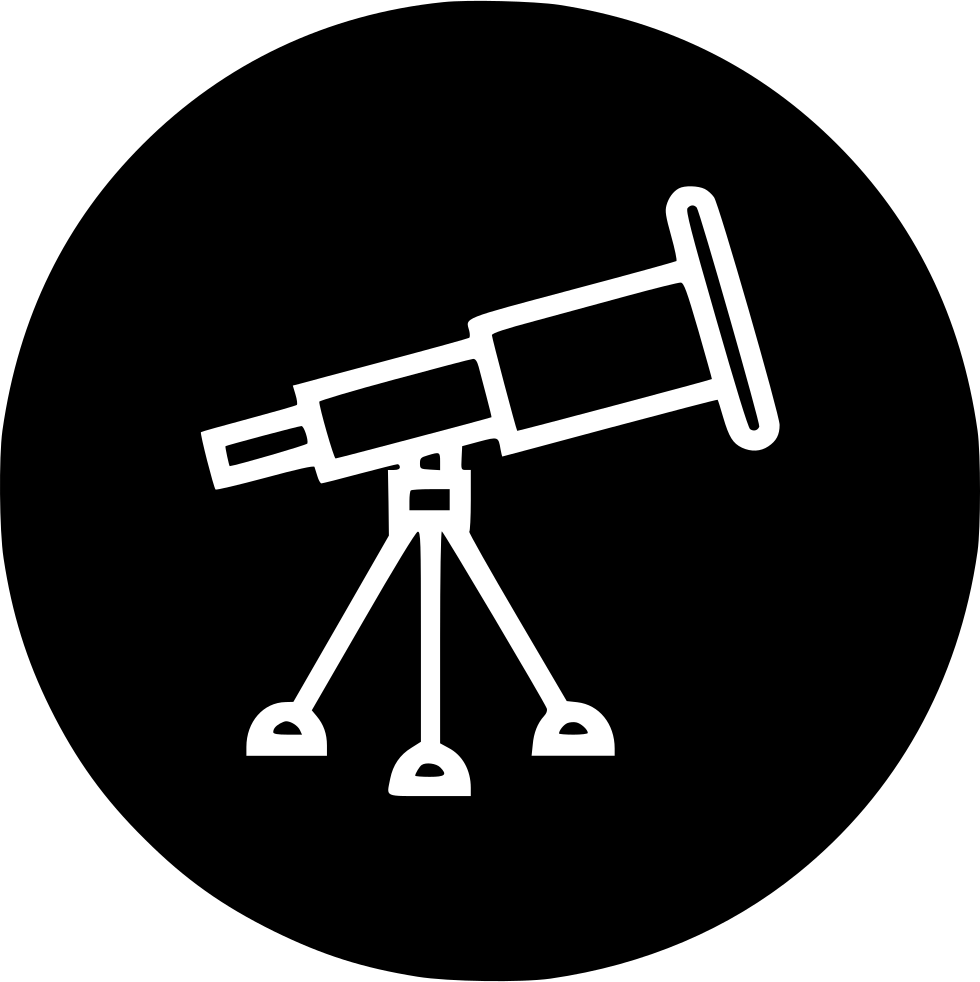 Telescope Device Tool Research Science Study
