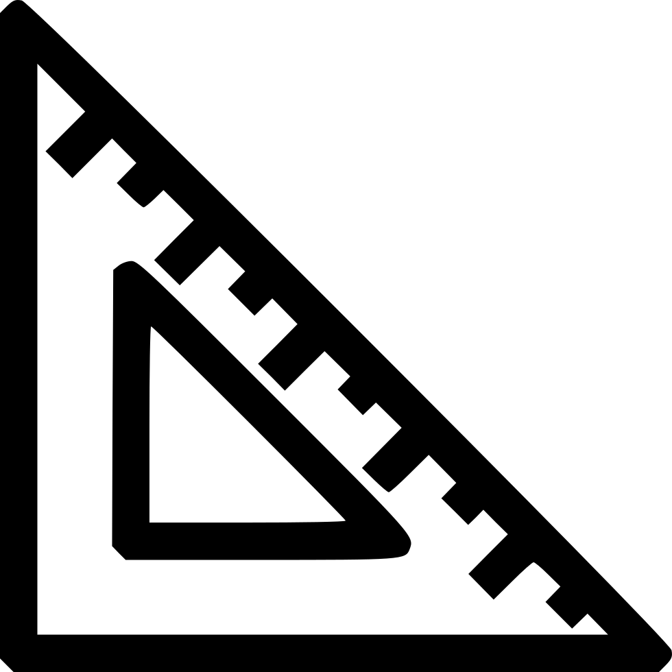 980 x 980 png 45kBTriangle