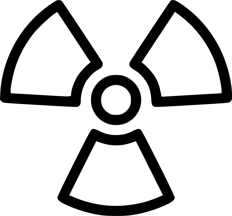 nuclear symbol svg png icon free download 534971