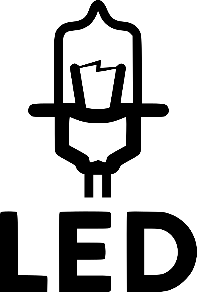 Light Led