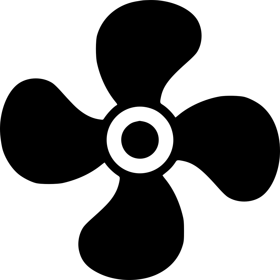 Fan Svg Png Icon Free Download 537094 Onlinewebfonts Com