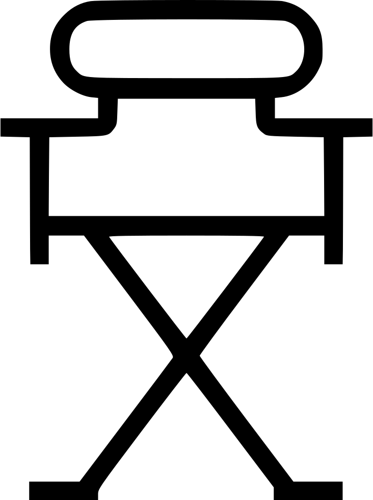 Chair Furniture Baby Family