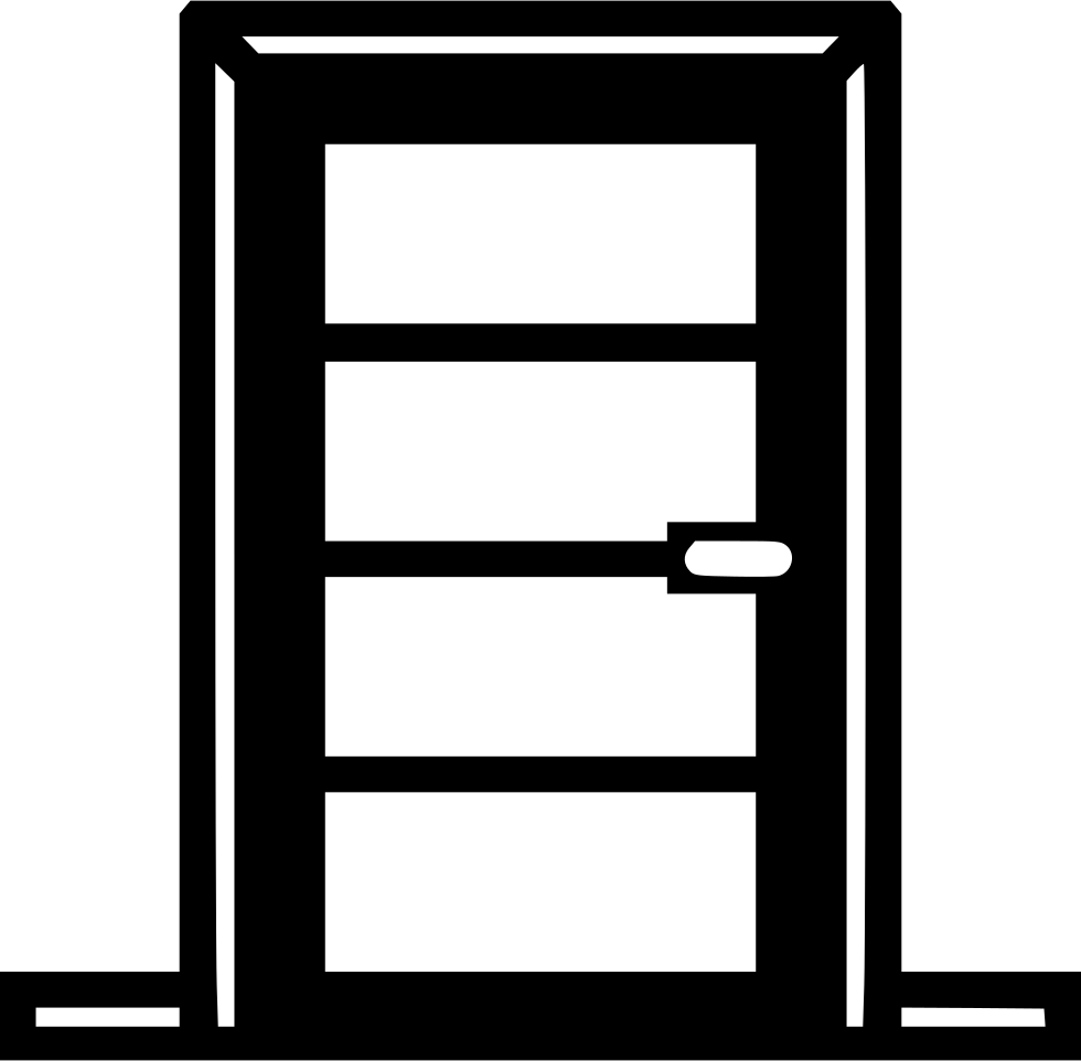 75 best diy floor plan doors icon png transparent tumblr - 980×962
