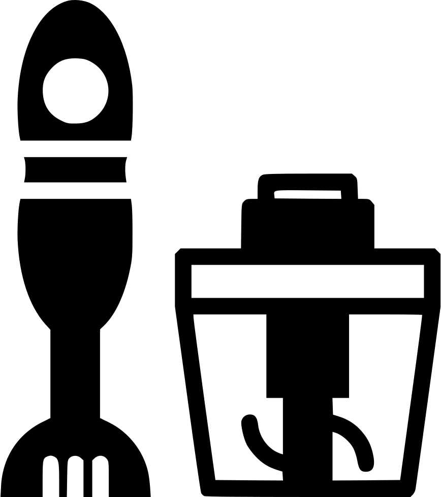 Kitchen Aid Svg Png Icon Free Download 539402 Onlinewebfonts Com