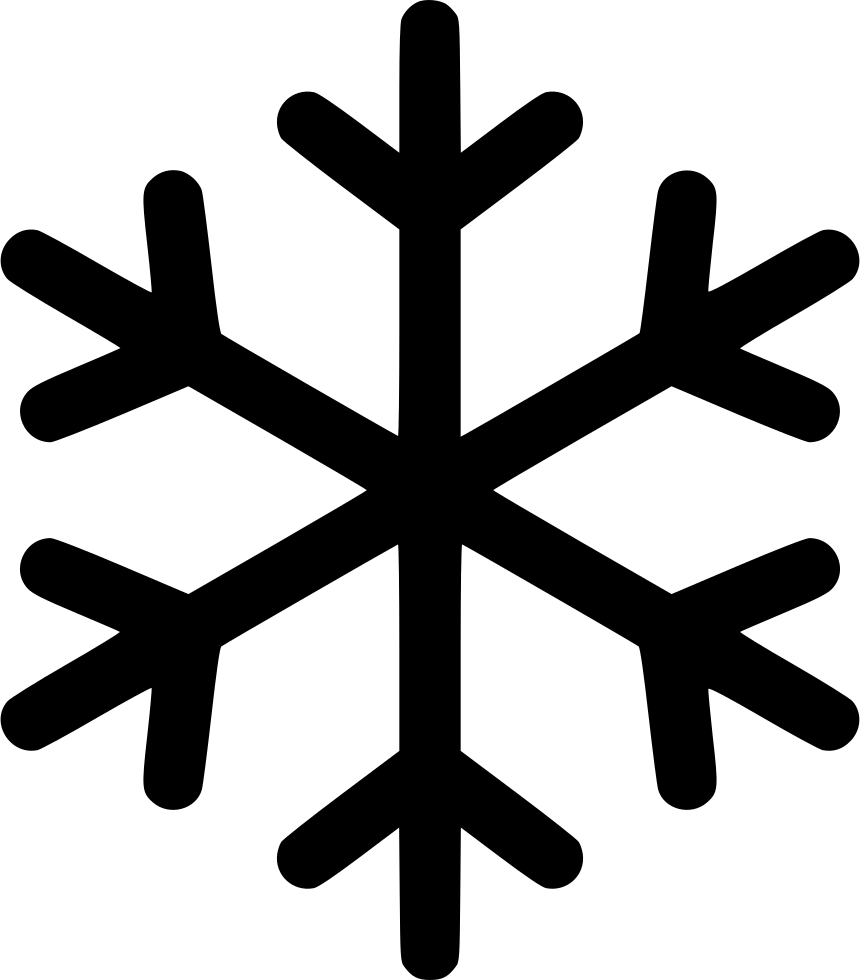 Snow Svg Png Icon Free Download (#540450) - OnlineWebFonts.COM