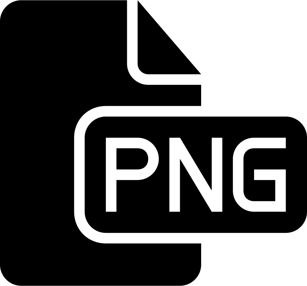 Png Image File Type Black Interface Symbol