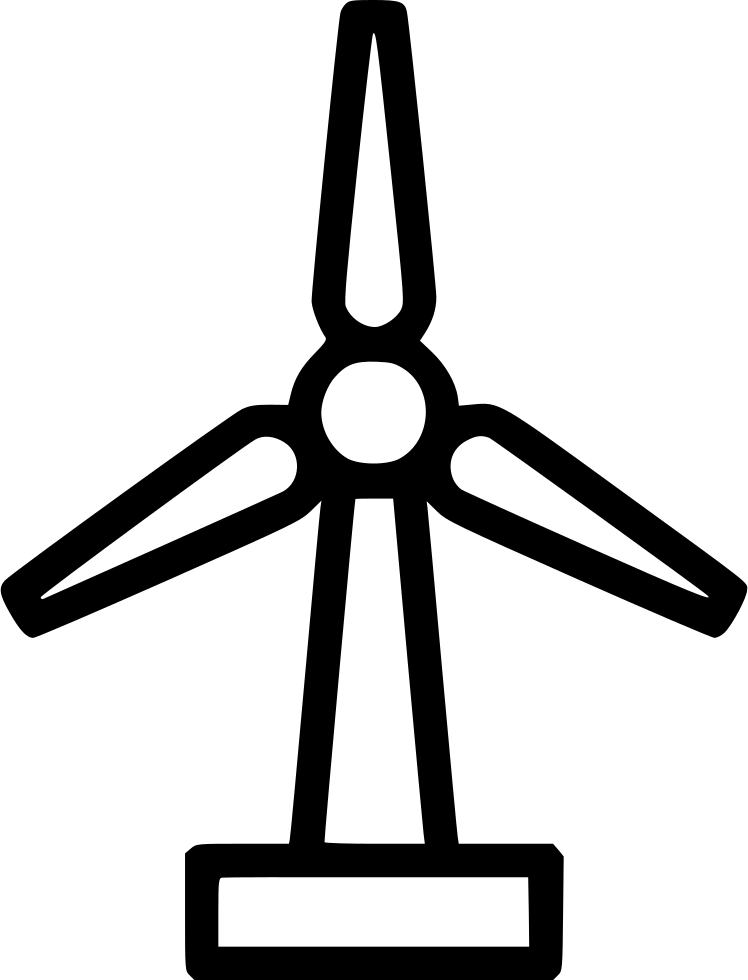 Aeolian Wind Energy