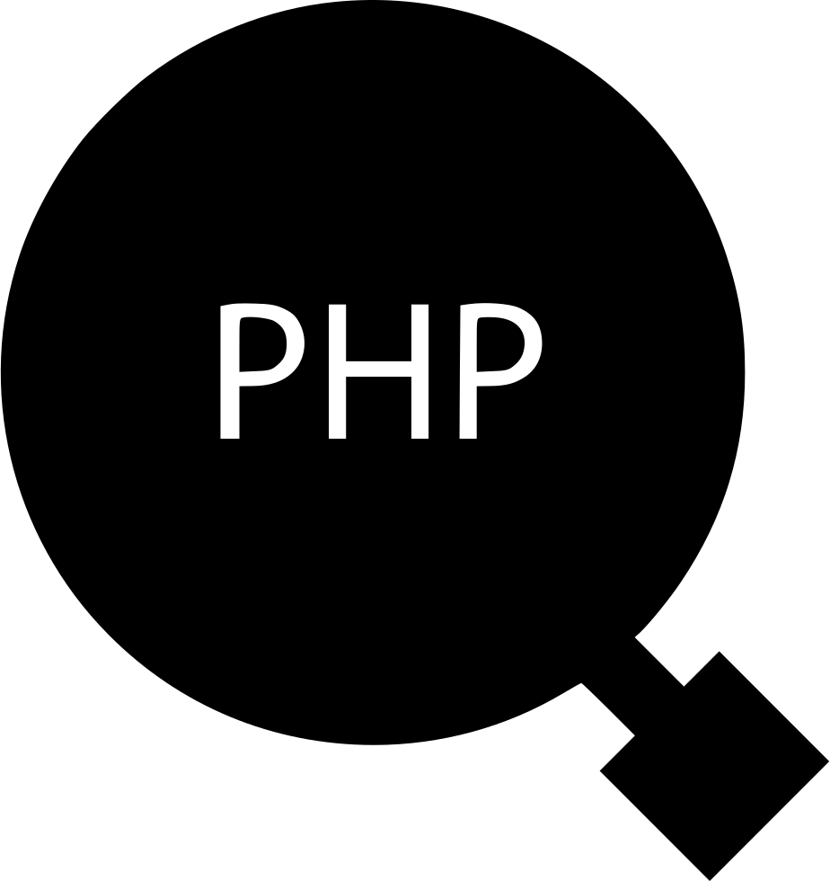 Php Search Find Development