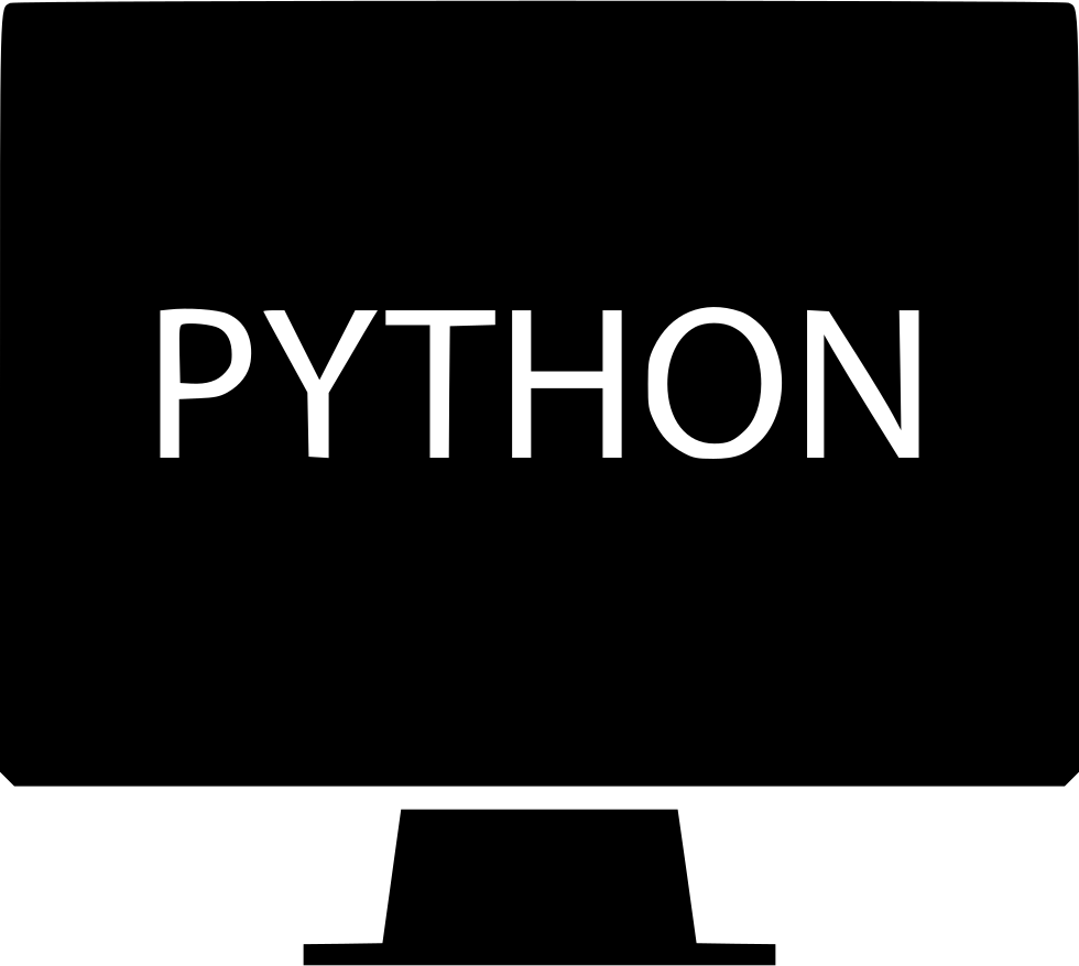 Pythong Code Monitor Development
