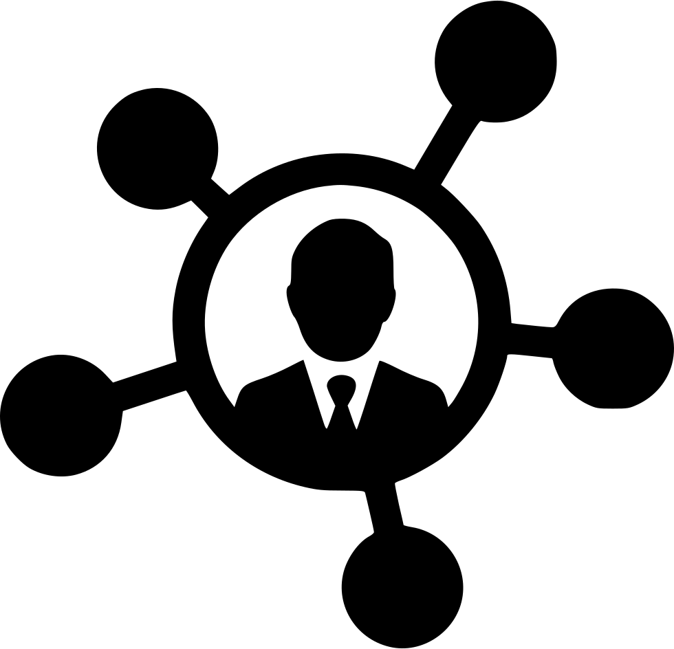 man nodes connection links social svg png icon free free music vector download free music vector icons