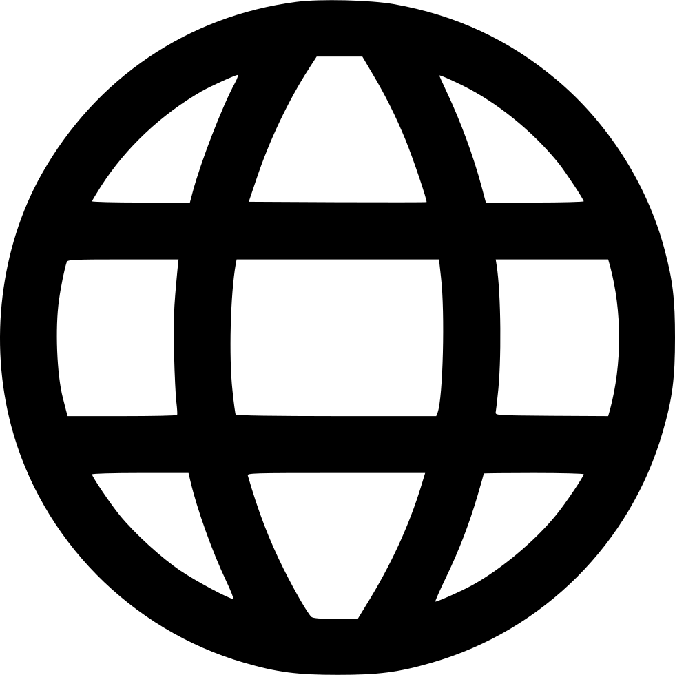 Globe Internet Browser Web Website Global