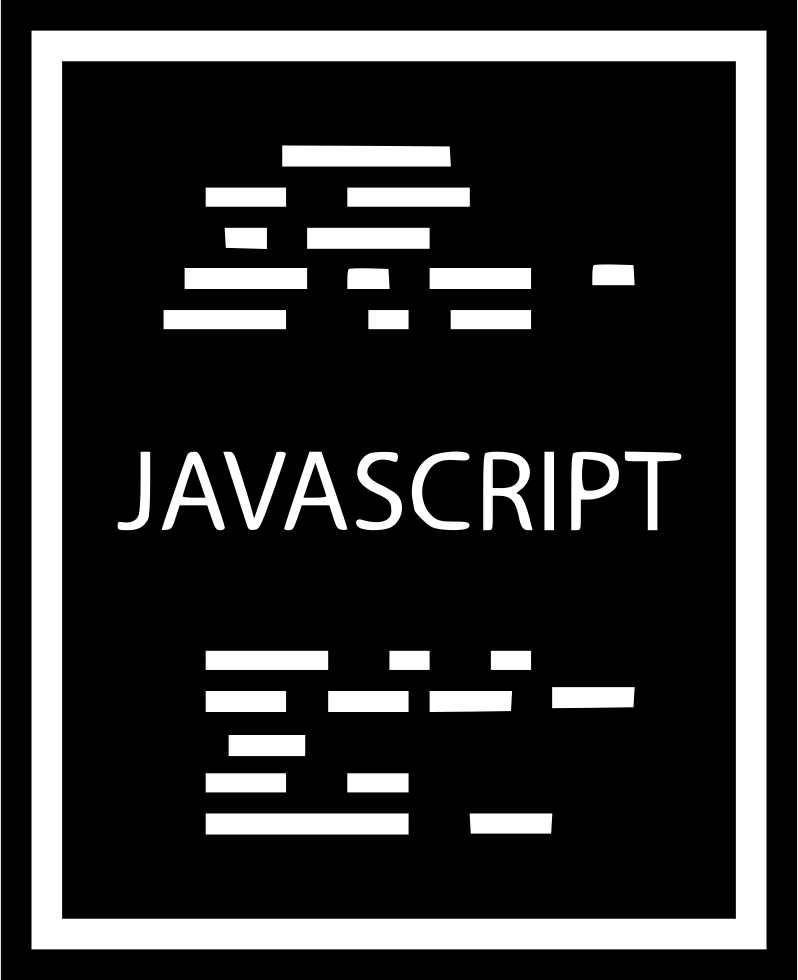 java script svg png icon free download 543447
