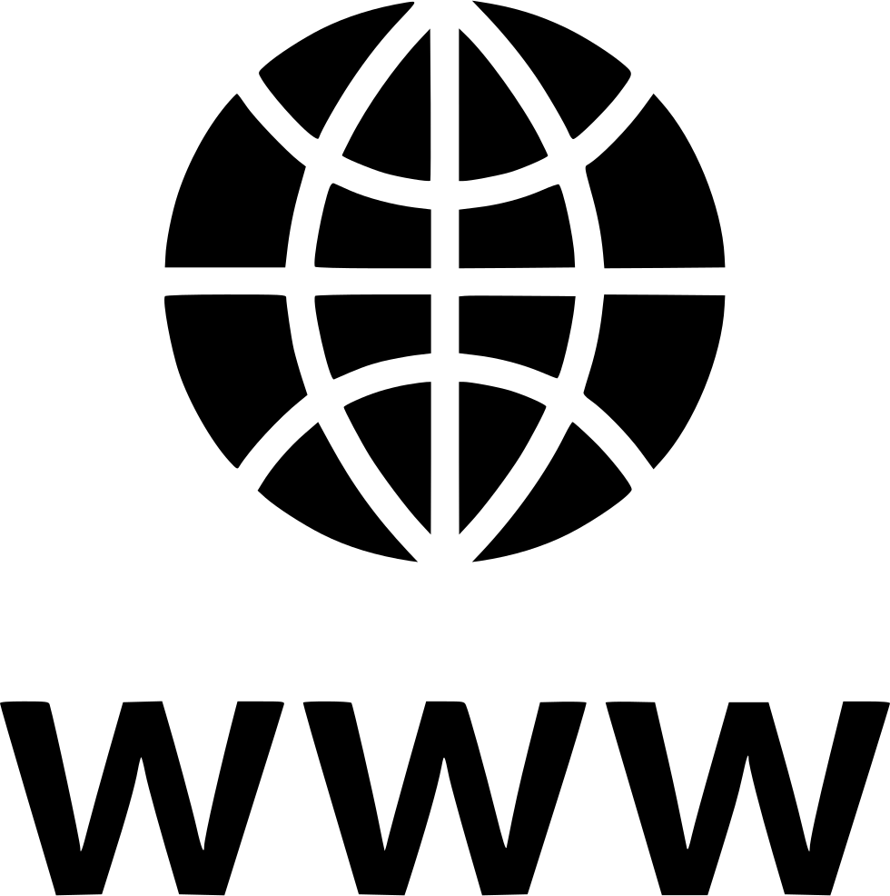Www Globe Browsing Internet