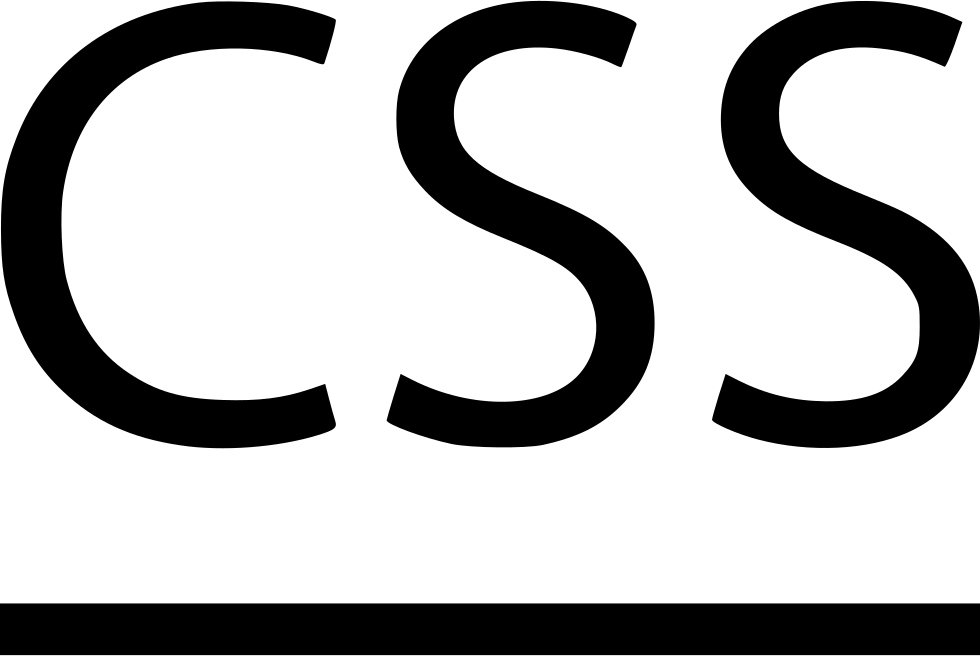 Css Line Business Web Development