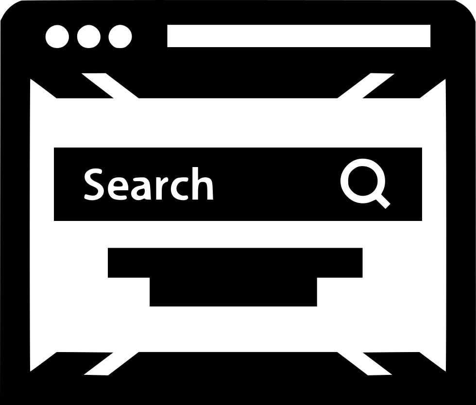 Search Engine Google Browser Seo Online