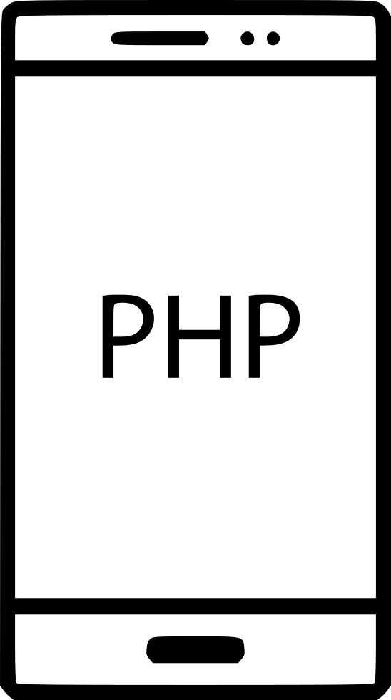 Php Cell Programming