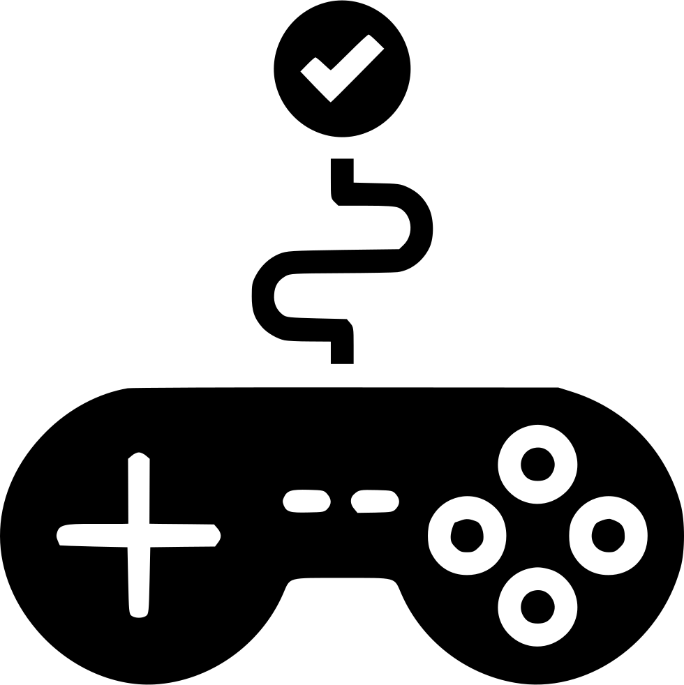 Game Development Gaming Company Remote Play