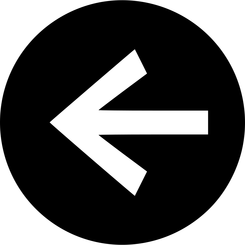 Arrow Left Look Control