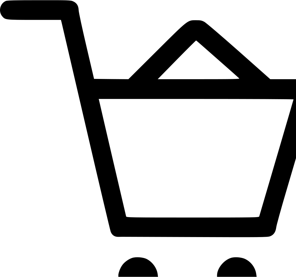 Ecommerce Shop Cart Fill
