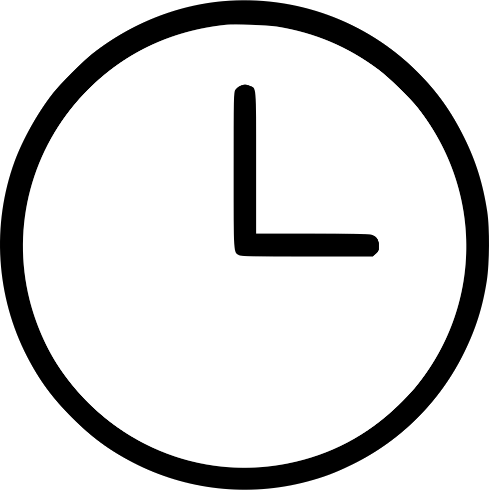 Time Clock Schedule Timer Alarm