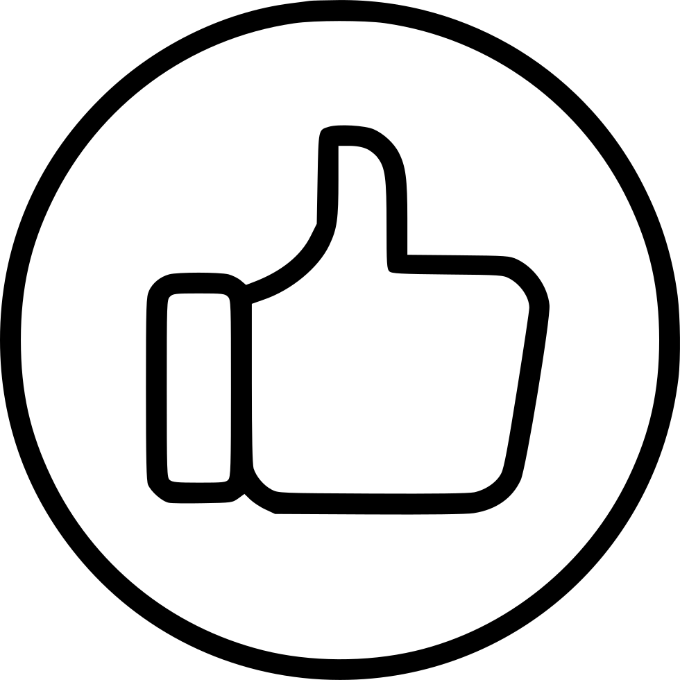Like Thumbs Up Thumbsup Facebook Favourite Favorite