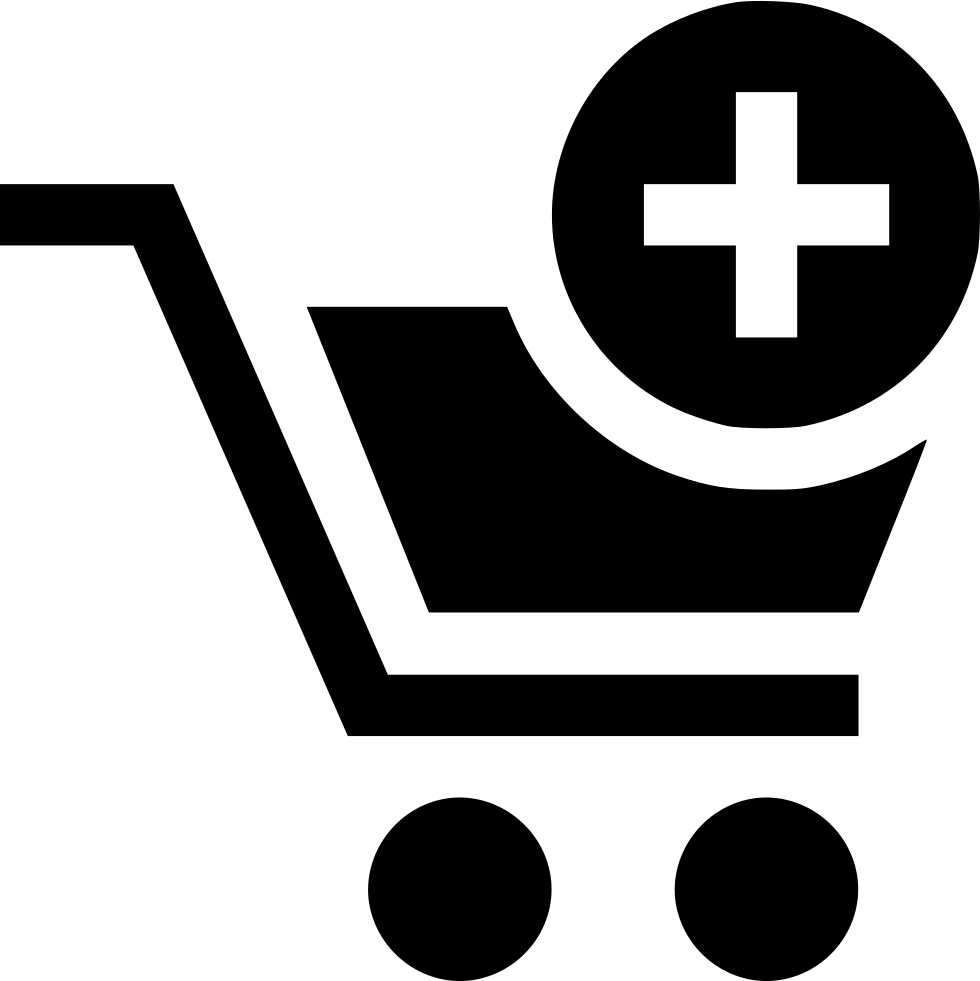 Ecommerce Buy Shop Shopping Cart Add