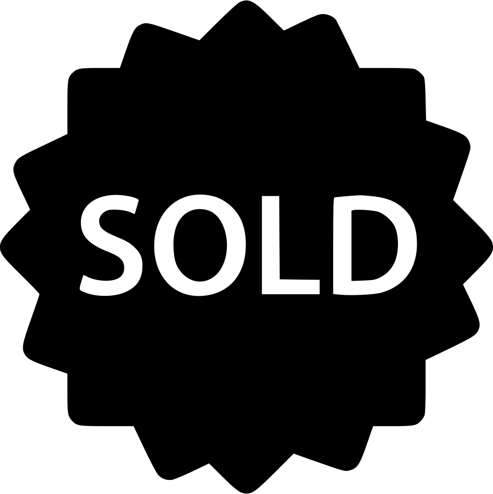 Offer Sale Tag News Latest Sold
