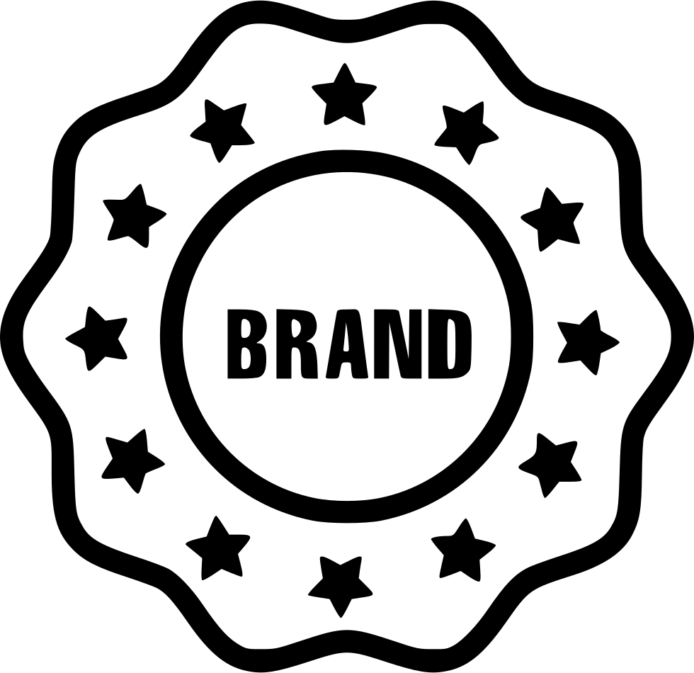 Branding Brand Trust Trusted Svg Png Icon Free Download ...