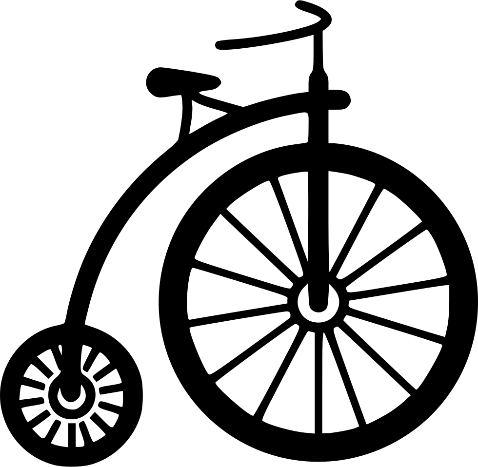 Bicycle Ii