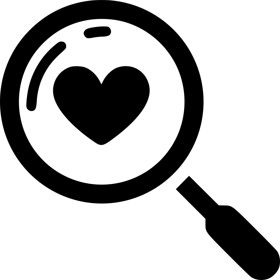 Find Search Romance