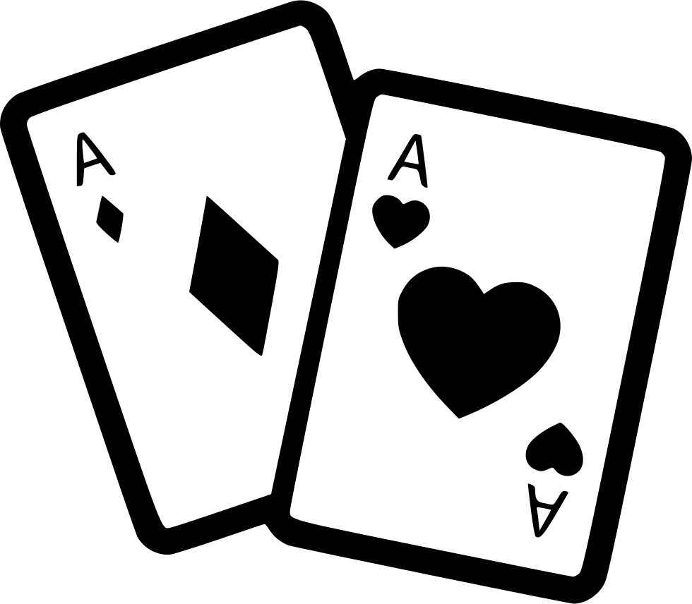 Cards Gambling Poker