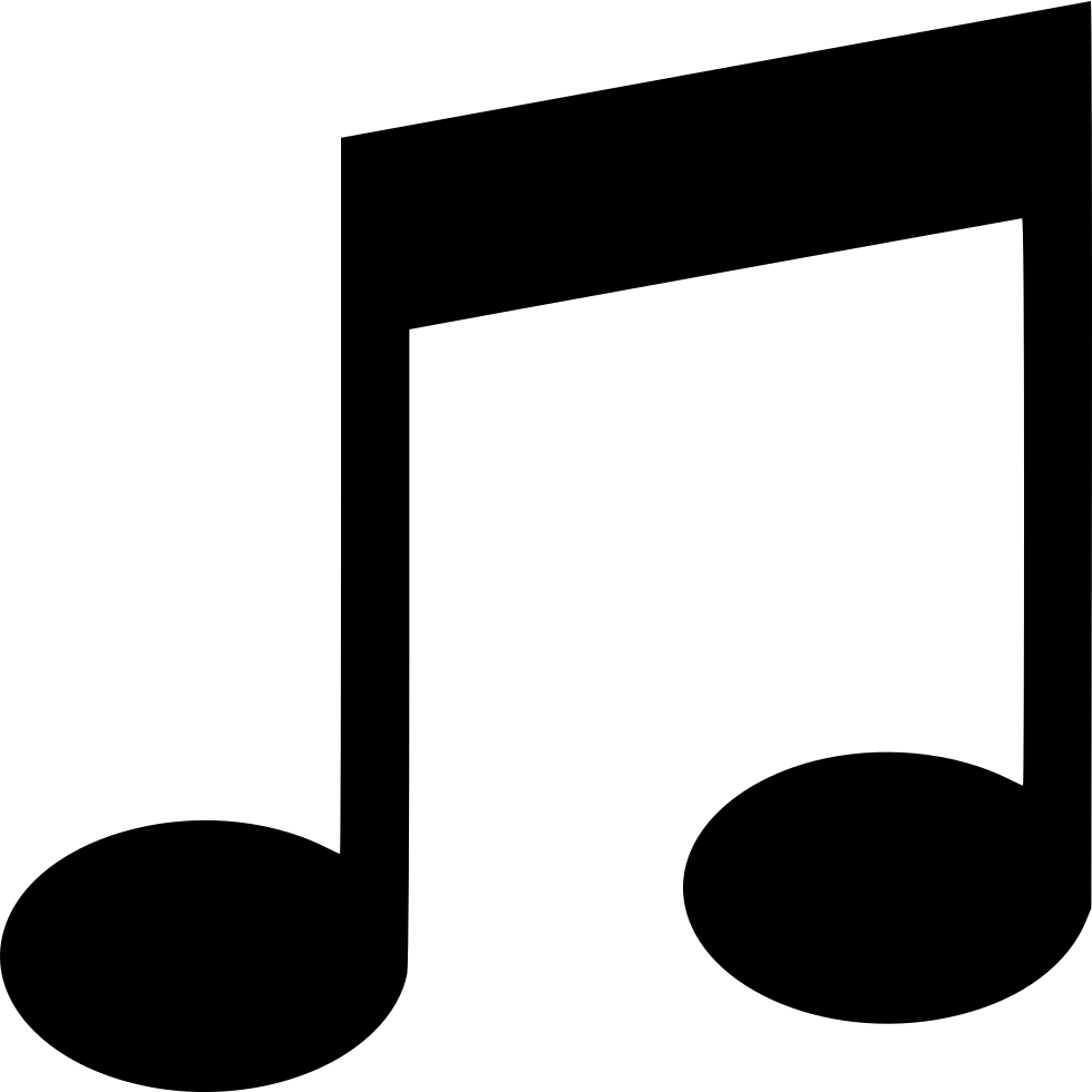 icon-gimn