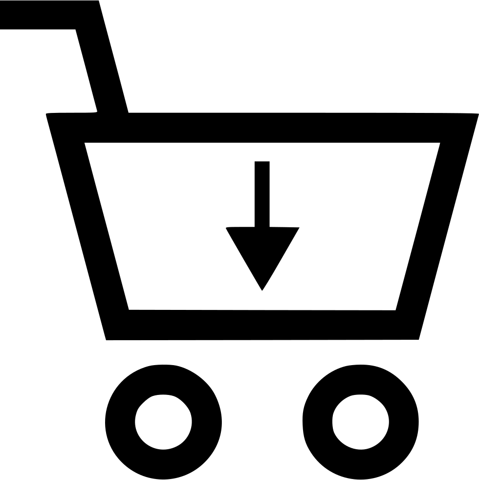 Add Shopping Cart Product Shop Online