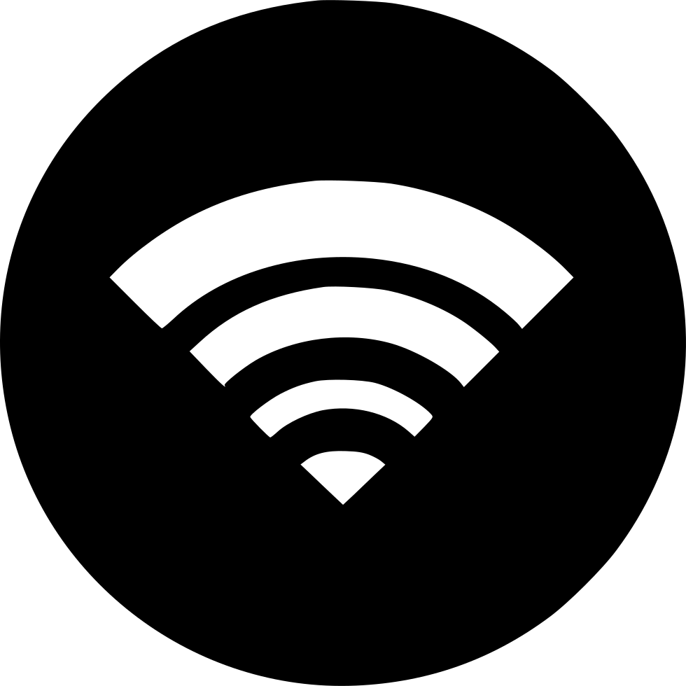 Wifi Internet Ui Connection
