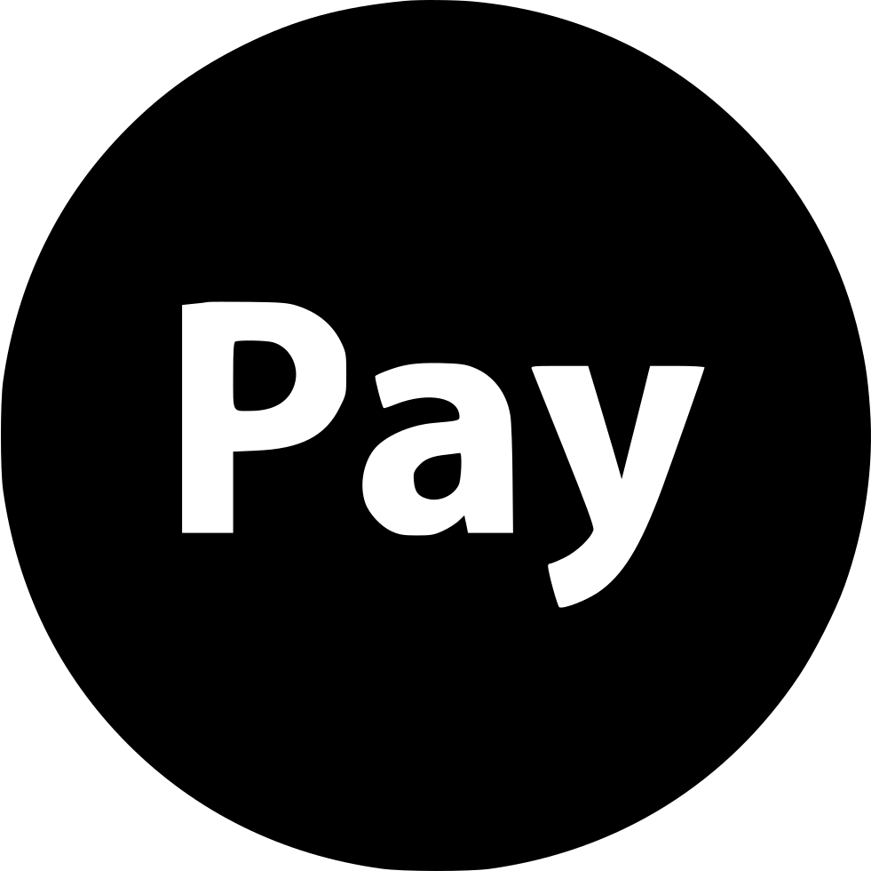 Pay Now Online Market