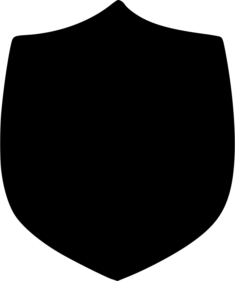 Secure Award Armor Defence
