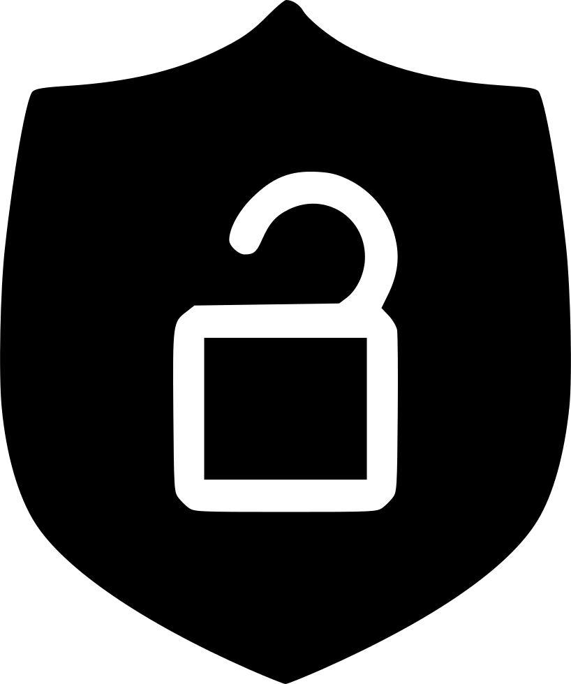Secure Unlock Access Authentication