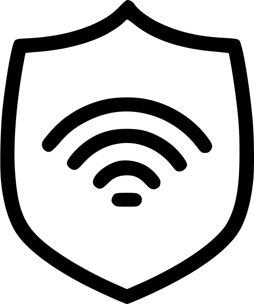 Internet Access Wifi Authentication