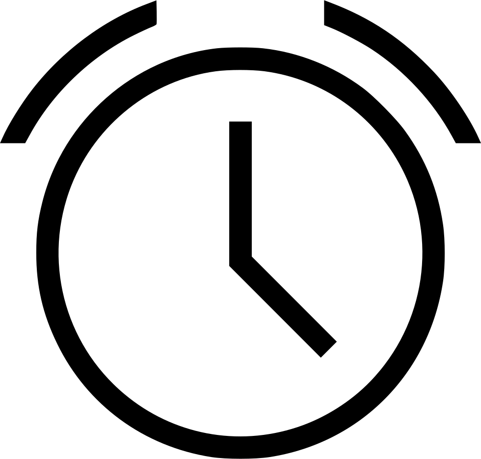 Time Clock Ecommerce Store Watch