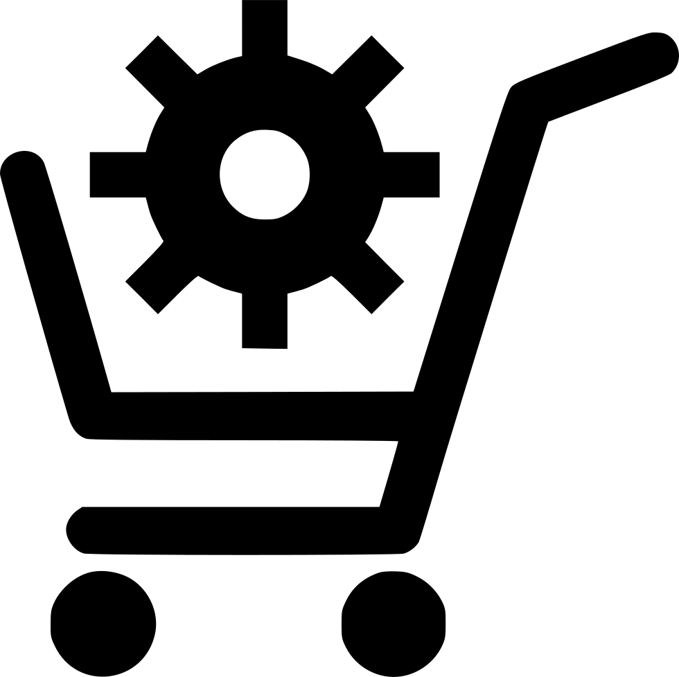 E Commerce Optimization