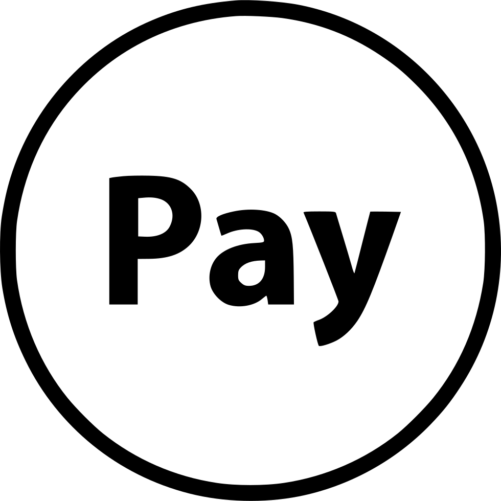 Pay Sign Now Business