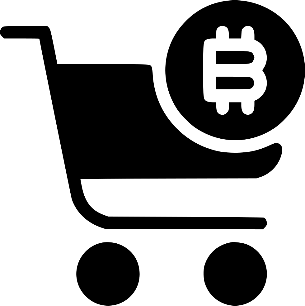 Checkout Bitcoin
