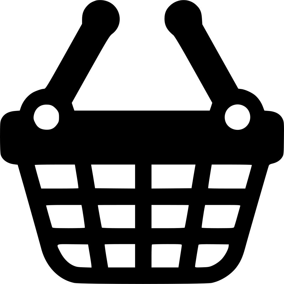Basket Buy Buying Cart Online Shopping Groceries Purchase Shopping Commerce Ecommerce Shop