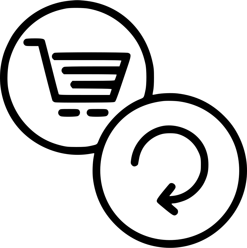 Reload Refresh Cart Basket Online Ecommerce