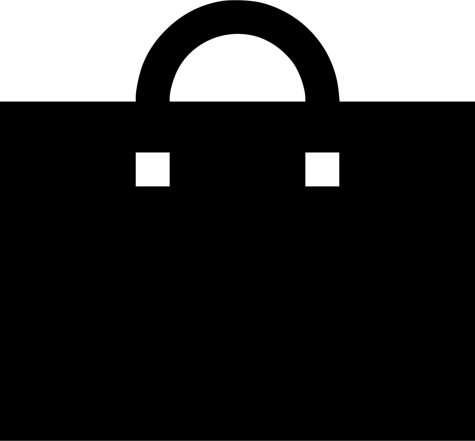 Ecommerce Business Bag