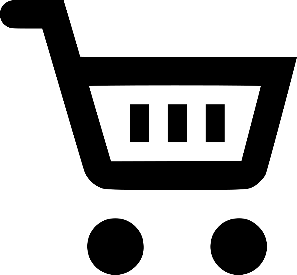 Ecommerce Business Cart