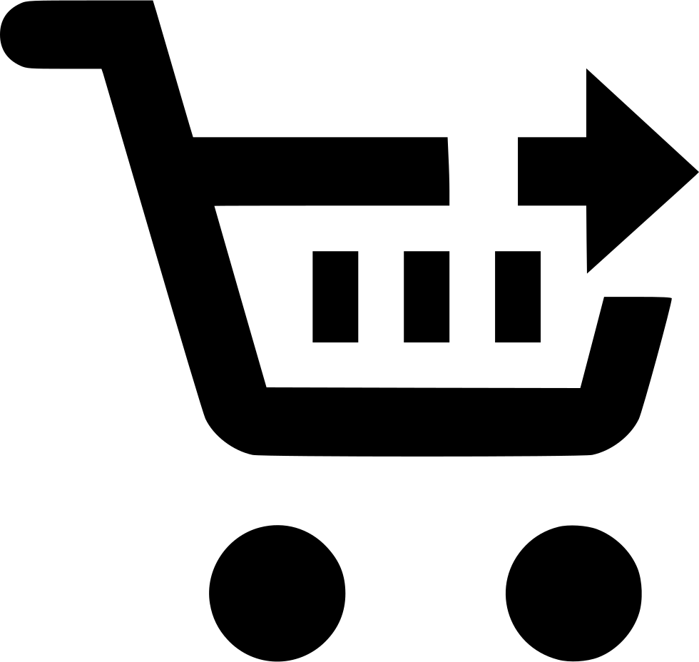 Ecommerce Business Cart Next
