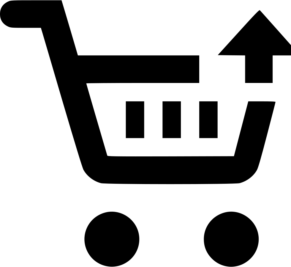 Ecommerce Business Cart Up