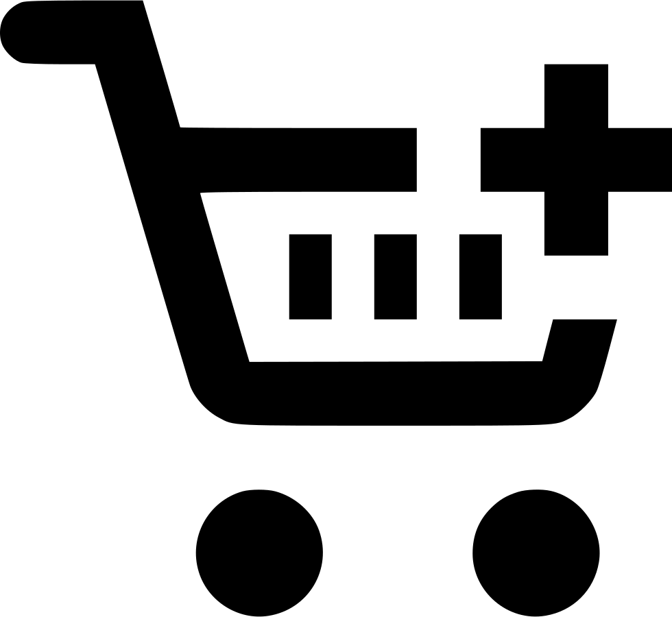 Ecommerce Business Add To Cart